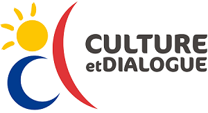 Culture et Dialogue
